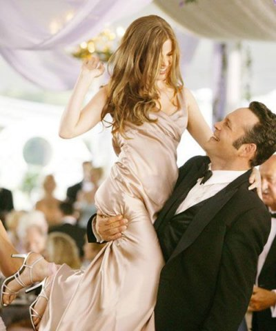 ad az ember keres esküvői nő